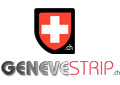 logo striptease-neuchatel
